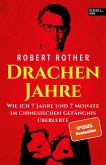 Drachenjahre (eBook, ePUB)