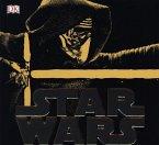 Star Wars(TM) Die offizielle Geschichte (Restauflage)