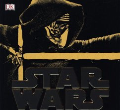 Star Wars(TM) Die offizielle Geschichte (Restauflage) - Windham, Ryder