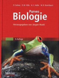 Purves Biologie (Restauflage)