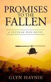 Promises To The Fallen (eBook, ePUB)