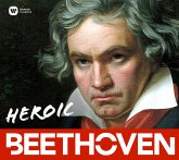 Heroic Beethoven (Best Of)