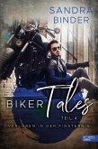 Biker Tales: Verloren in der Finsternis (eBook, ePUB)
