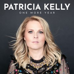 One More Year - Kelly,Patricia