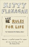 488 Rules for Life: The Thankless Art of Being Correct (eBook, ePUB)