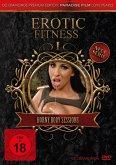 Erotic Fitness Vol.1 Premium Edition