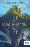 Das Rätsel von Ainsley Castle (eBook, ePUB)