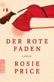 Der rote Faden (eBook, ePUB)