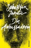 Die Ambassadorin (eBook, ePUB)