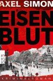 Eisenblut / Gabriel Landow Bd.1 (eBook, ePUB)