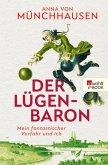 Der Lügenbaron (eBook, ePUB)