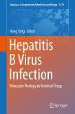 Hepatitis B Virus Infection (eBook, PDF)