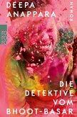 Die Detektive vom Bhoot-Basar (eBook, ePUB)