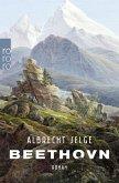 Beethovn (eBook, ePUB)