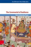 The Ceremonial of Audience (eBook, PDF)