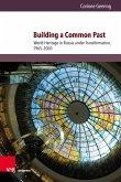 Building a Common Past (eBook, PDF)