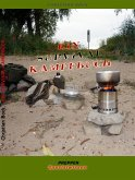 Ein Survival Kampfbuch (eBook, ePUB)