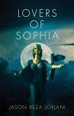 Lovers of Sophia (eBook, ePUB)