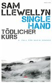 Singlehand - Tödlicher Kurs (eBook, ePUB)