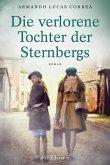 Die verlorene Tochter der Sternbergs (eBook, ePUB)