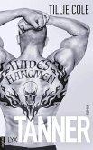 Tanner / Hades' Hangmen Bd.7 (eBook, ePUB)
