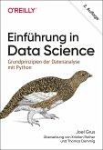 Einführung in Data Science (eBook, ePUB)