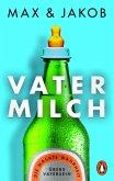 Vatermilch (eBook, ePUB)