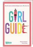 Girl Guide