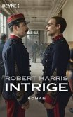 Intrige (Film)