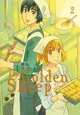 The Golden Sheep Bd.2