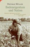 Bodeneigentum und Nation