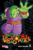 Dragon Ball Massiv Bd.6