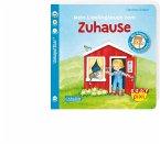 Baby Pixi 84: Mein Lieblingsbuch vom Zuhause