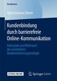 Kundenbindung durch barrierefreie Online-Kommunikation