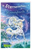 Himmelsfreunde / Sternenschweif Bd.34