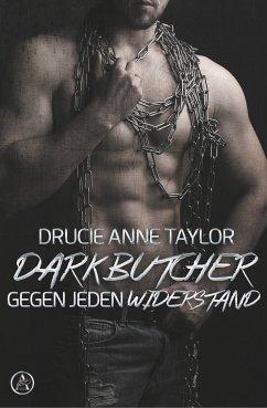 Dark Butcher