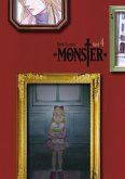 Monster Perfect Edition Bd.4