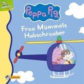 Peppa Pig: Frau Mümmels Hubschrauber