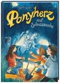 Ponyherz auf Schatzsuche / Ponyherz Bd.15