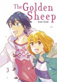 The Golden Sheep Bd.3