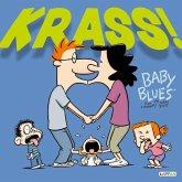 Baby Blues: KRASS!