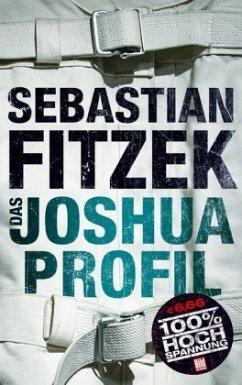 Das Joshua-Profil - Fitzek, Sebastian