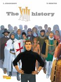 The XIII History / XIII Bd.25