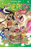 One Piece Bd.94