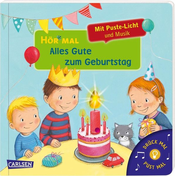 Alles Gute Zum 26 Geburtstag