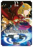Overlord Bd.12