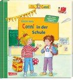 Conni in der Schule / Guck mal Bd.12