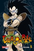 Dragon Ball Massiv Bd.5