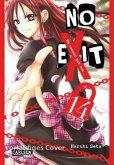 No Exit Bd.14