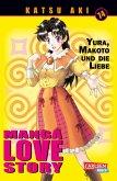 Manga Love Story Bd.74